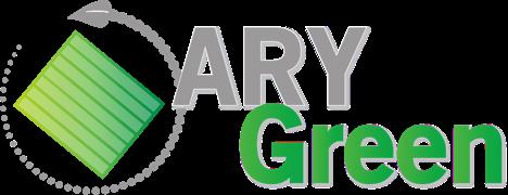 ARYGreen